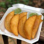 Empanadas-con-guasacaca
