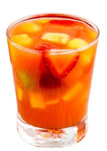tizana-refrescante